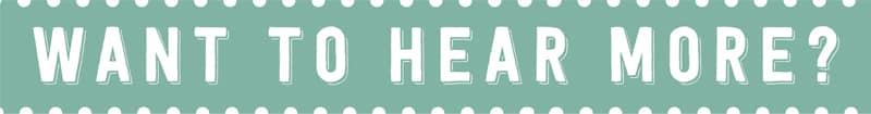 Cherith Harrison Newsletter